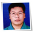 New Land Use Policy In Mizoram